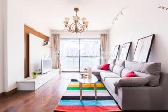 3bedroom140sqm¥18,500