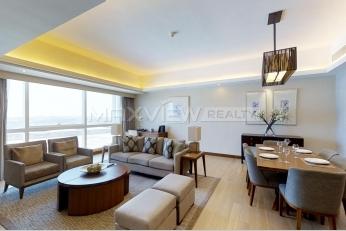 2bedroom185sqm¥55,000