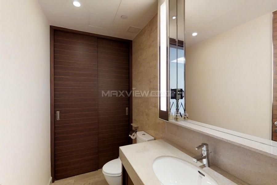 Kerry Parkside 2bedroom185sqm¥55,000SHR0248