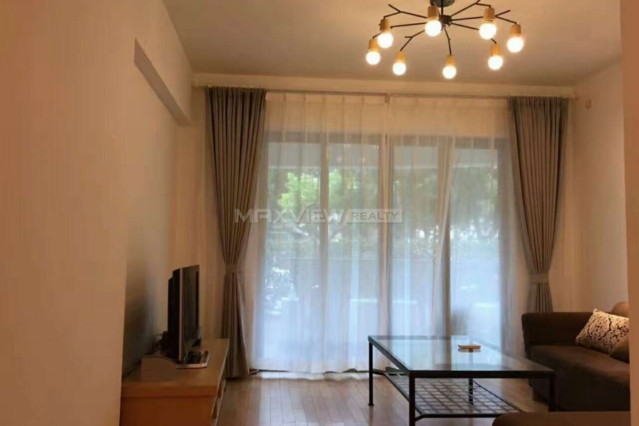 One Park Avenue 2bedroom 105sqm ¥17,800 SHR0263