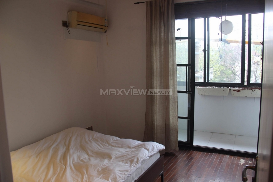 Shanghai property in  MakesiApartment 3bedroom 140sqm ¥20,000 SHR0266