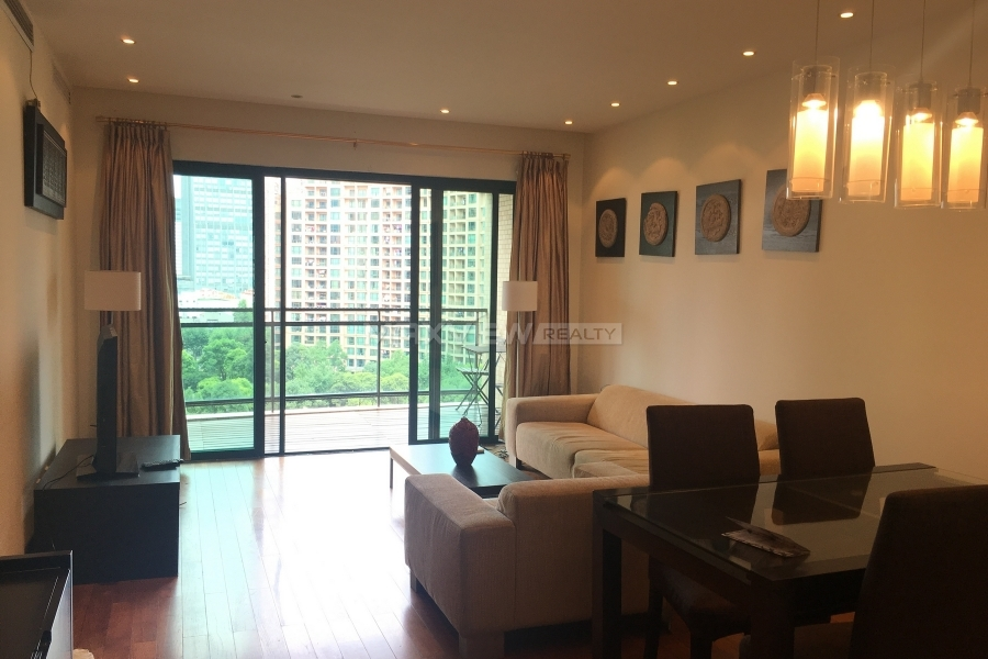 How To Rent An Apartment In Guangzhou