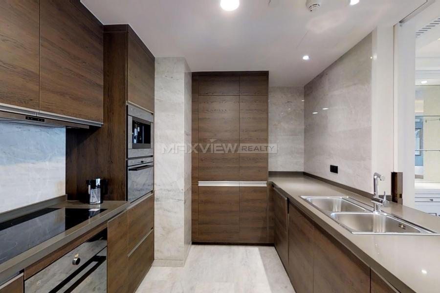 St. Regis Jing An2bedroom136sqm¥72,000STR6205