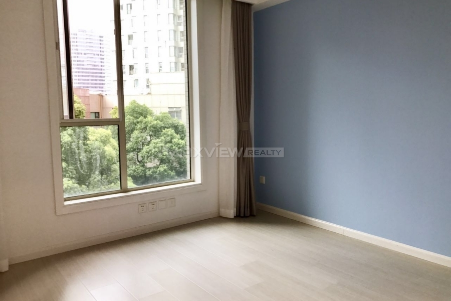 Apartment for rent in Shanghai Ladoll International City 3bedroom 175sqm ¥26,000 SH017705