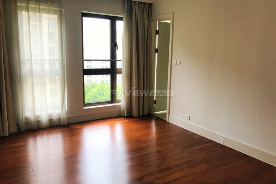Lakeville Regency 2bedroom 150sqm ¥45,000 LWA00895
