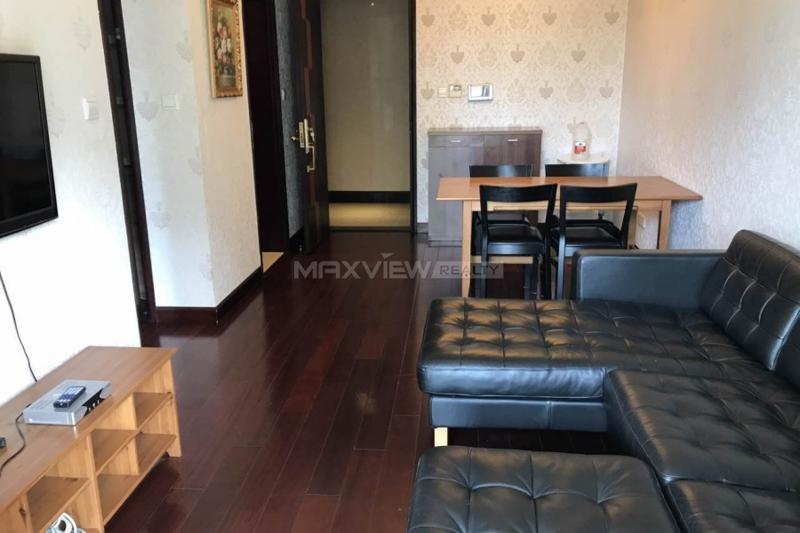 Maison Des Artistes 1bedroom 71sqm ¥17,000 SH017718
