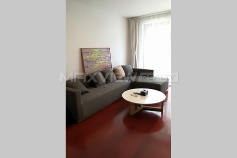 Apartment for rent in Shanghai Regents Park
