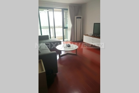 Apartment in Shanghai Regents Park