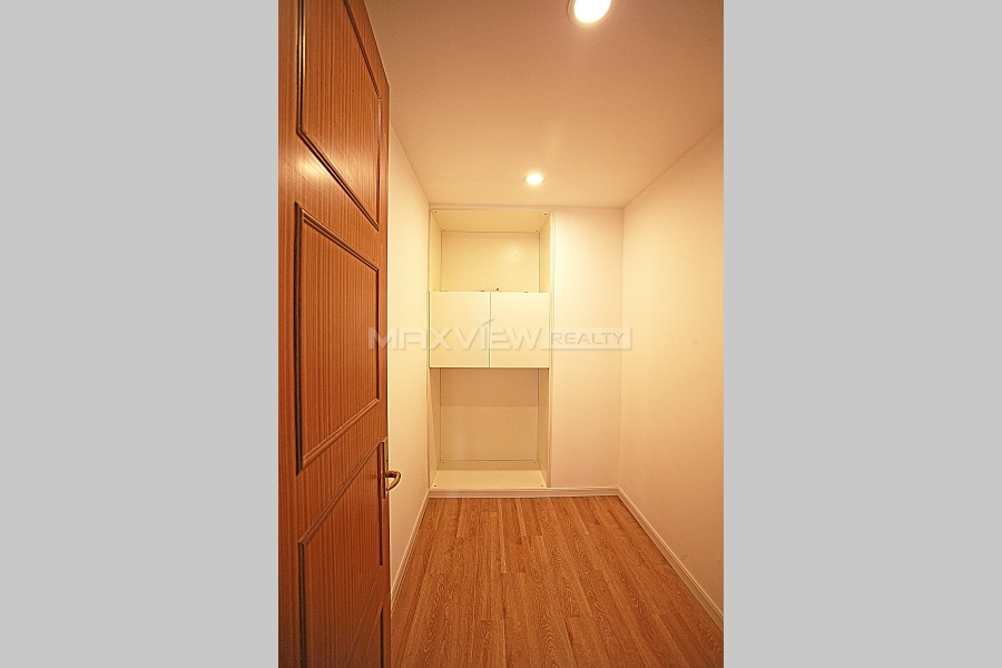 Apartment for rent in Shanghai Meiliyuan Apartment 3bedroom 200sqm ¥33,000 SH017733