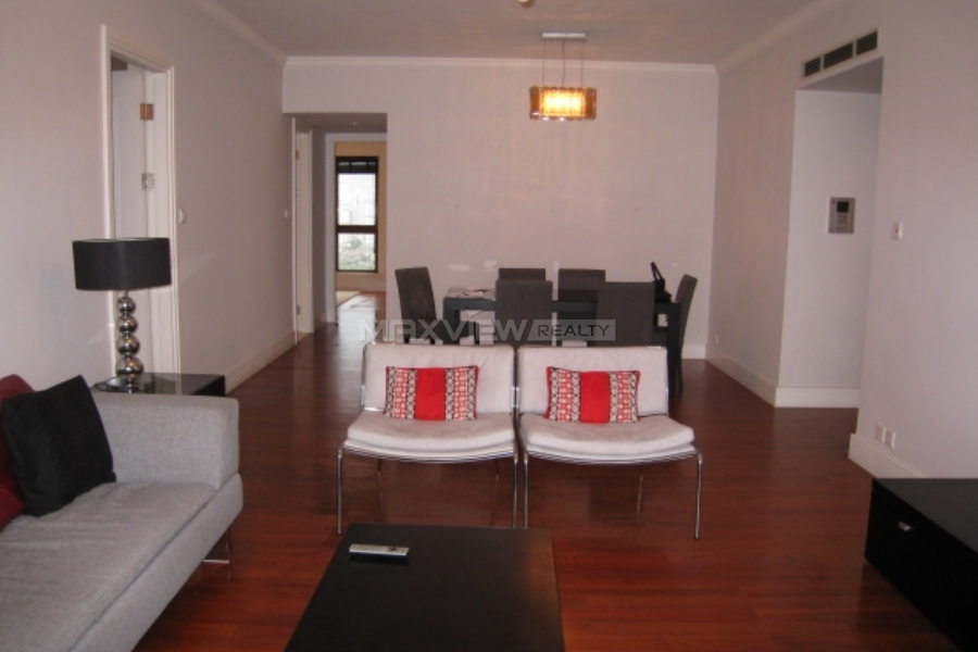Lakeville Regency 3bedroom 188sqm ¥43,000 LWA01155