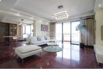 4bedroom268sqm¥36,800