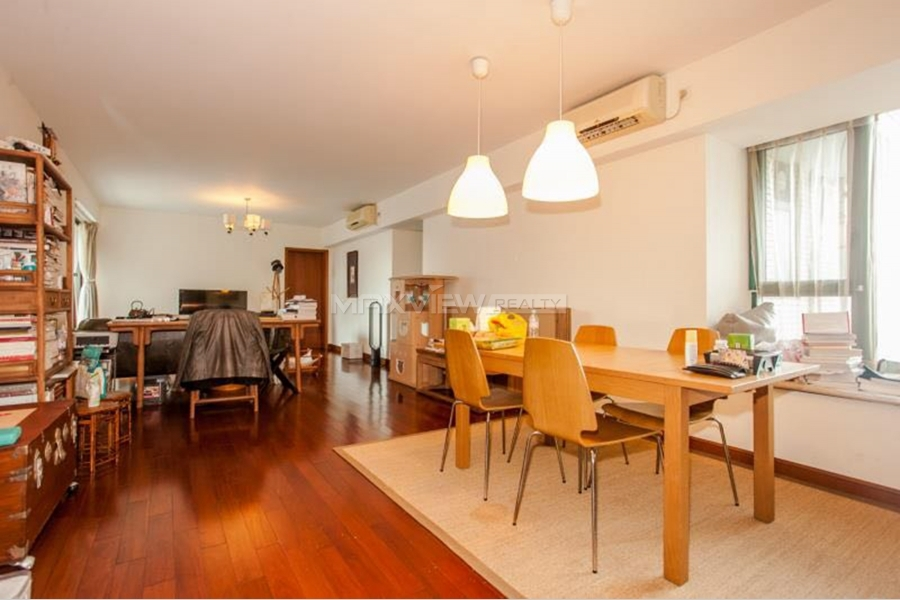 Oriental Manhattan 3bedroom 170sqm ¥20,000 XHA01674
