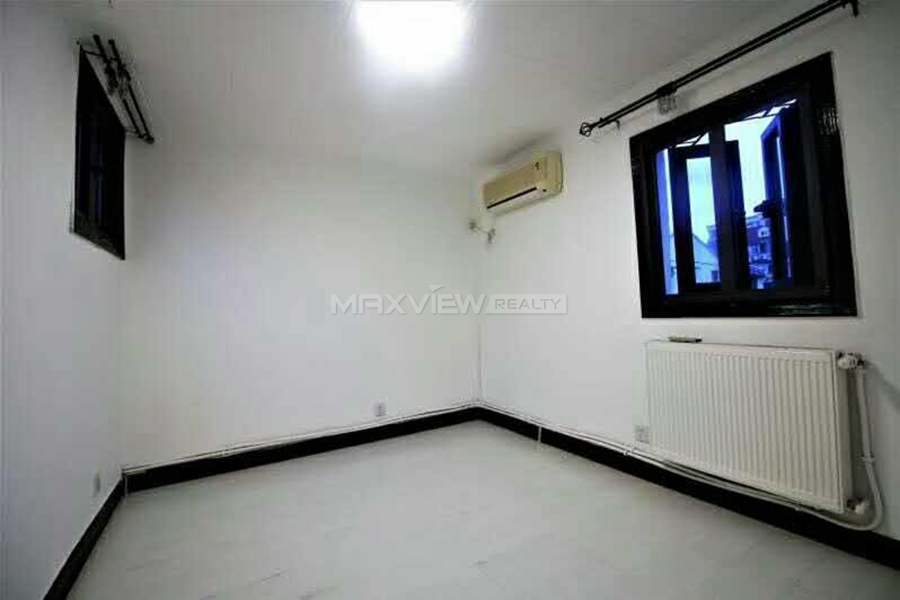 Shanghai property in Yongkang Road 5bedroom 180sqm ¥36,000 SH017777