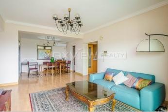 2bedroom108sqm¥24,000