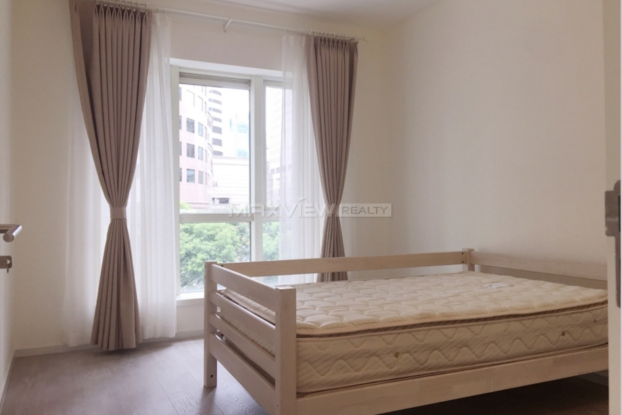 Central Park 3bedroom 200sqm ¥28,000 LWA01627