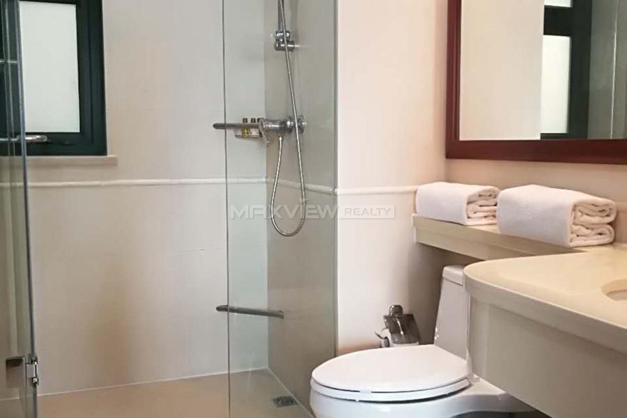 Yanlord Riverside Garden3bedroom152sqm¥27,000CNA07238