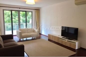 莱诗邸3bedroom150sqm¥19,500