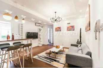 4bedroom150sqm¥19,500