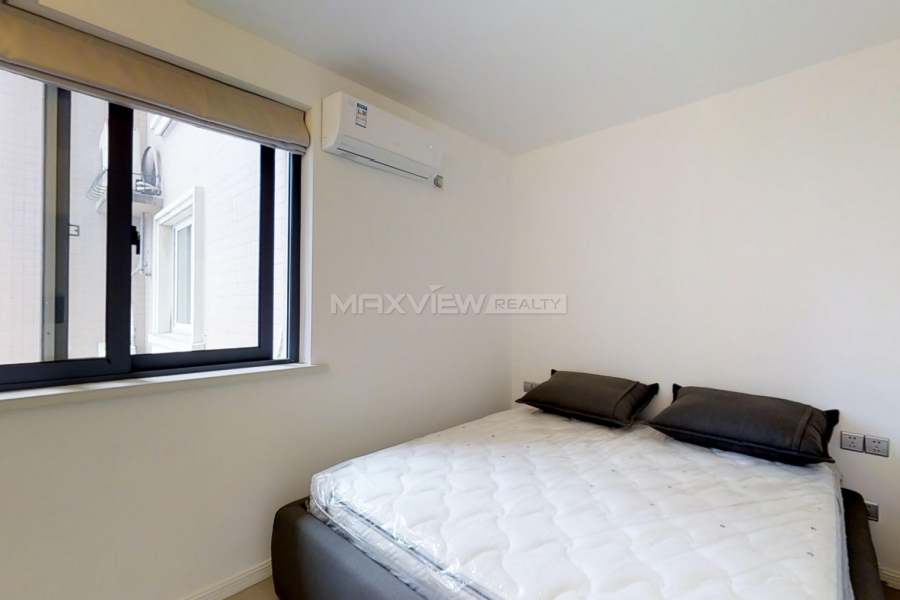 Donghu Apartment  3bedroom 140sqm ¥38,000 SH012659