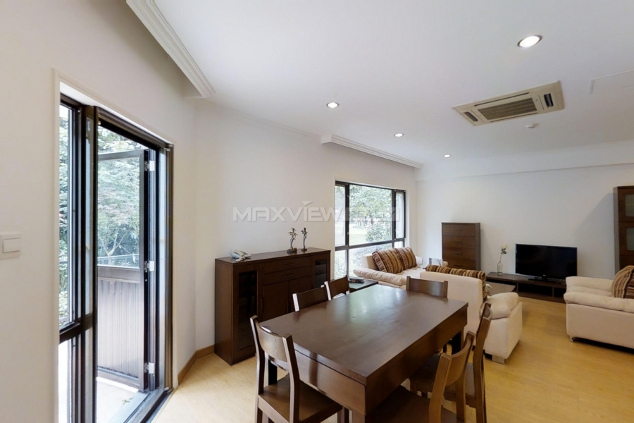 Green Valley Villa 3bedroom 205sqm ¥46,000 SH017823