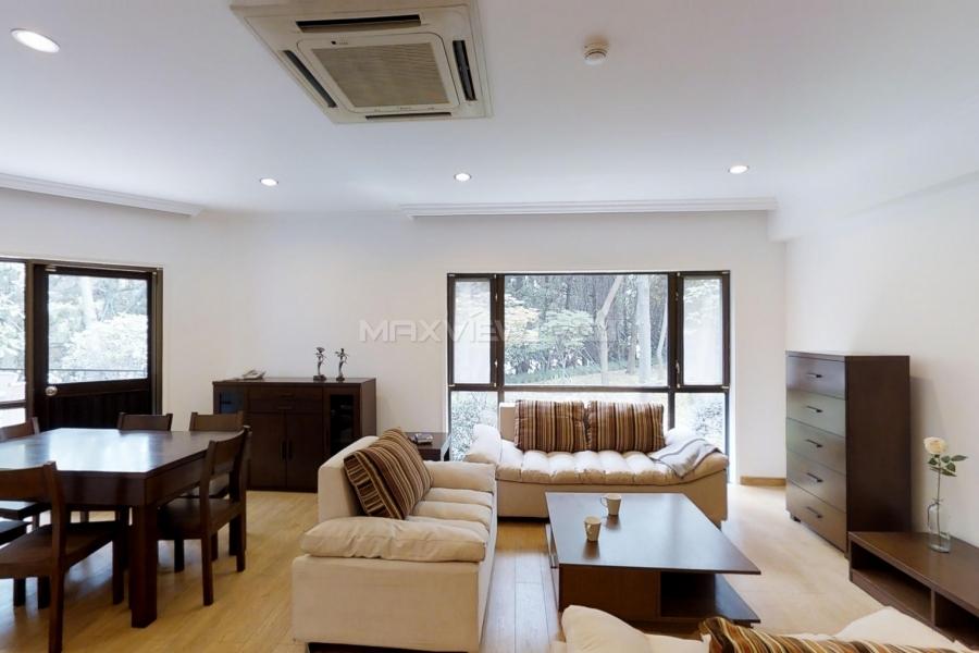 Green Valley3bedroom205sqm¥46,000SH017823
