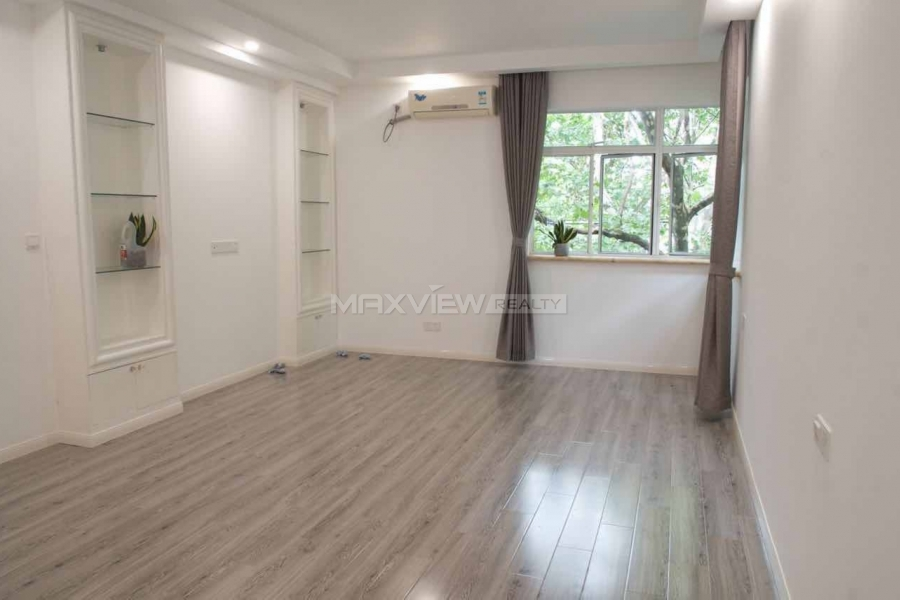 Old Lane House on Yueyang Rd 3bedroom 190sqm ¥30,000 SH017818