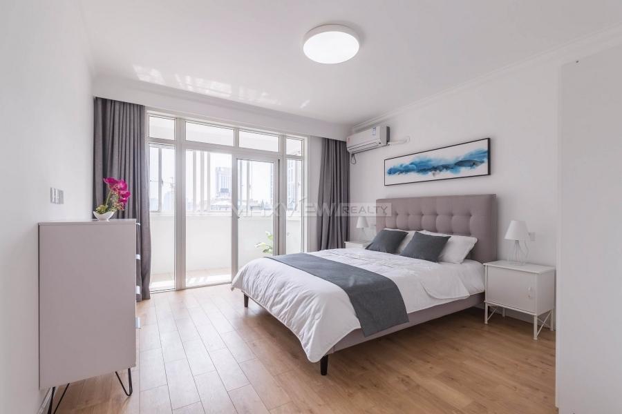 Donghu Apartment3bedroom140sqm¥28,000SH017835