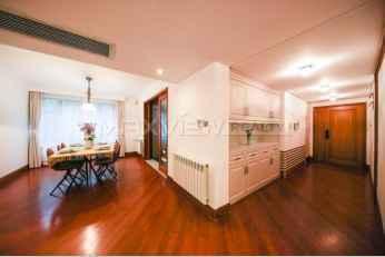3bedroom200sqm¥29,900