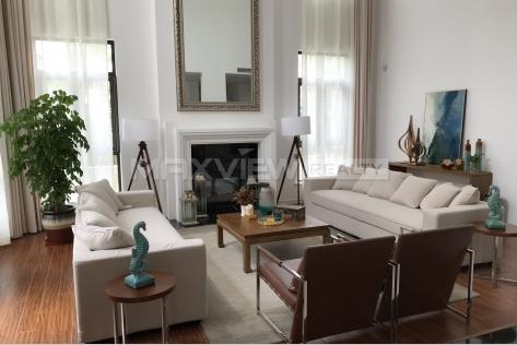 LEEWAH Villa5bedroom553.9sqm¥53,000