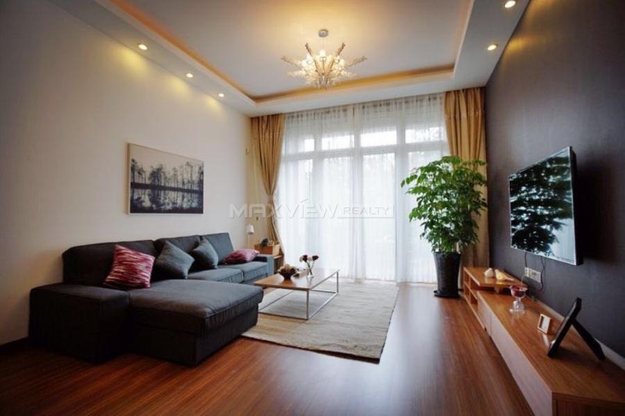 名都城2bedroom117sqm¥17,000SH017837