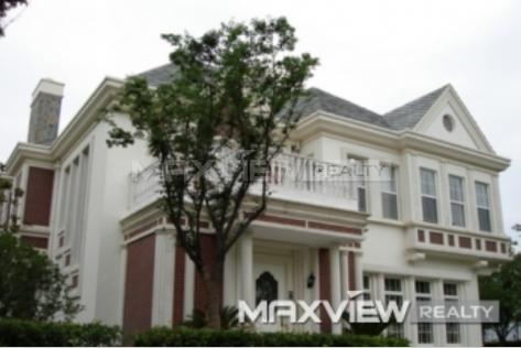Dongjiao Villa