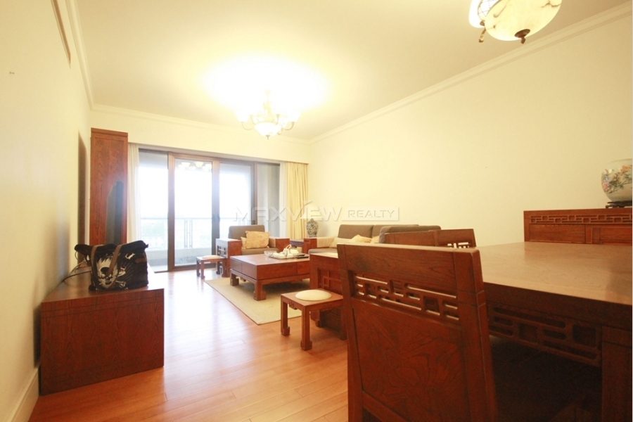Lakeville Regency 3bedroom 146sqm ¥30,000 LWA01255