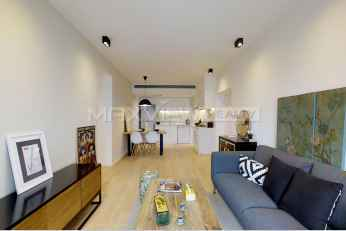 Palace Court 2bedroom 100sqm ¥26,000