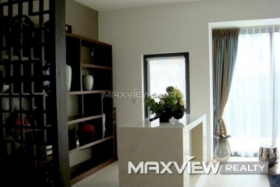 Westwood Green   |   西郊·林茵湖畔4bedroom340sqm¥33,000SH800017