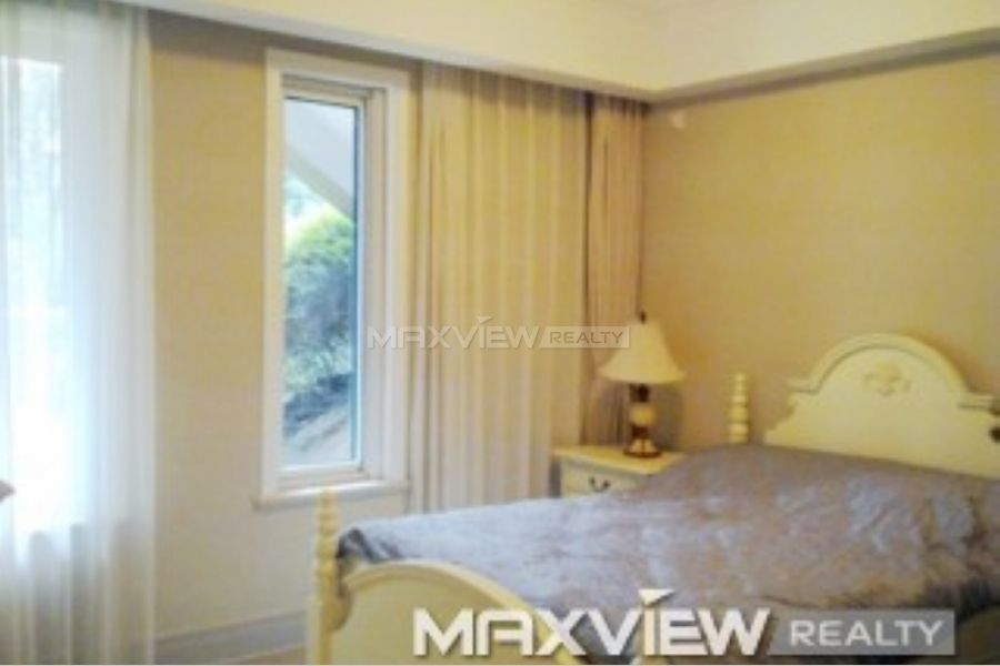 Willowbrook   |   云间绿大地3期 5bedroom 420sqm ¥68,000 SH007951