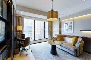 东方文华酒店公寓