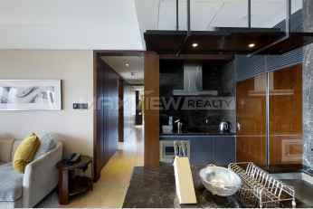 2bedroom125sqm¥45,000