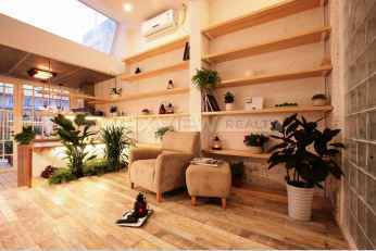 Madang Road1bedroom60sqm¥17,000