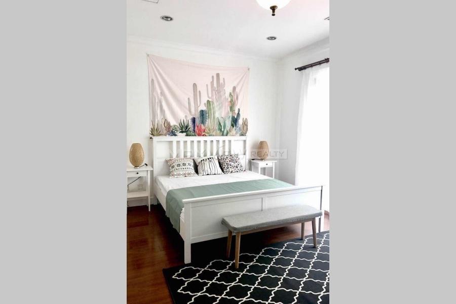 Vizcaya       维诗凯亚4bedroom450sqm¥63,000SH005568