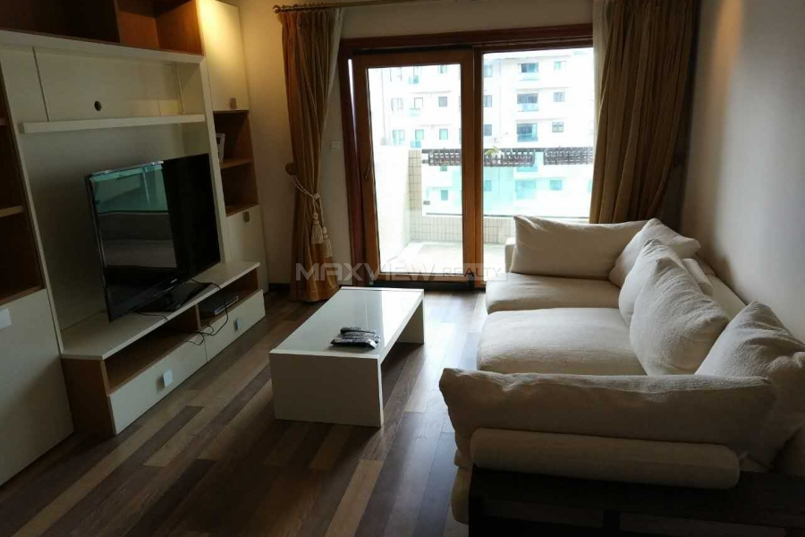 Ambassy Court 2bedroom 113sqm ¥23,500 SH017870