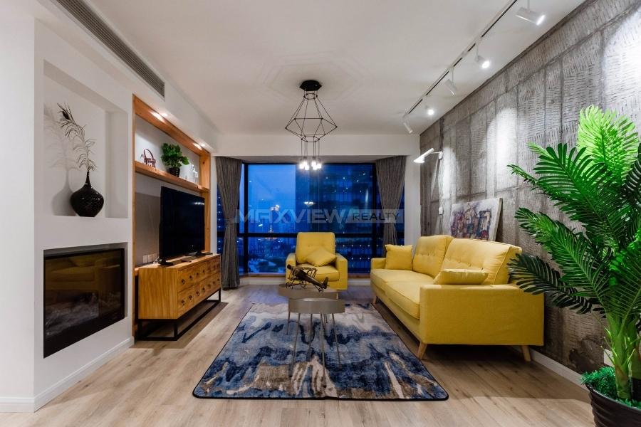 东方巴黎3bedroom130sqm¥32,000SH017876