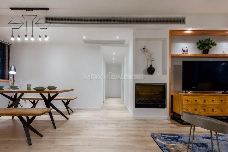 Joffre Garden3bedroom130sqm¥32,000SH017876