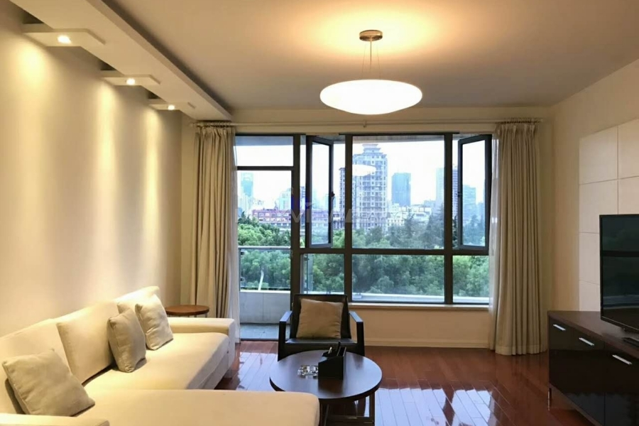 Top of City 3bedroom 157sqm ¥20,000 SH017887