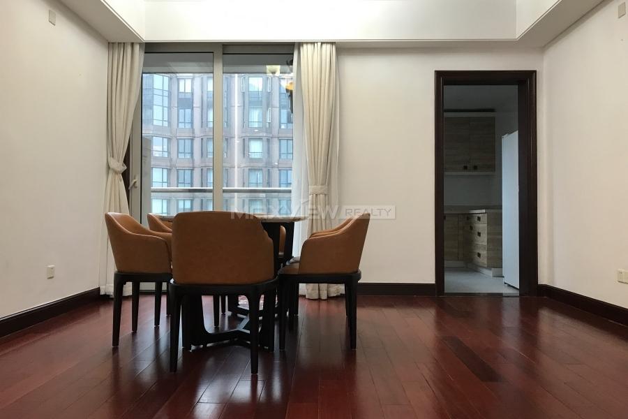 古北华丽家族4bedroom206sqm¥32,000CNA05476
