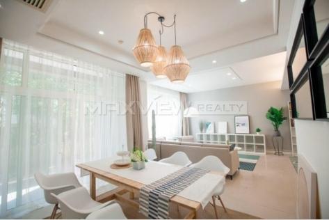 Green Hills4bedroom200sqm¥40,000