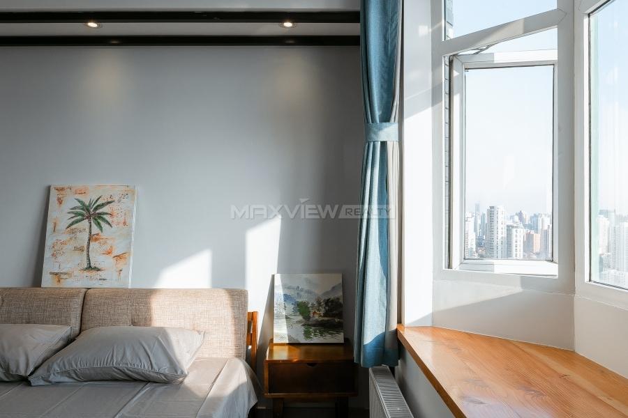 Sunny Mandy2bedroom120sqm¥18,888SH017961