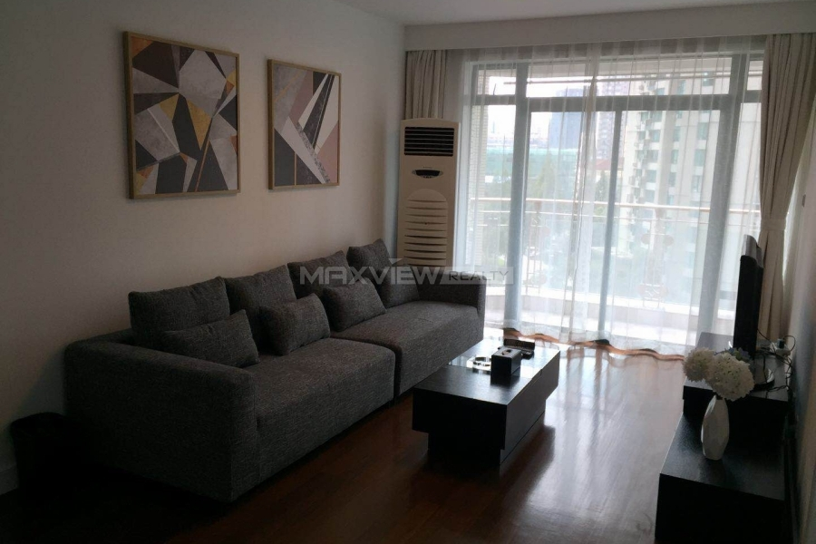 Oriental Manhattan 2bedroom 96sqm ¥16,900 XHA03667