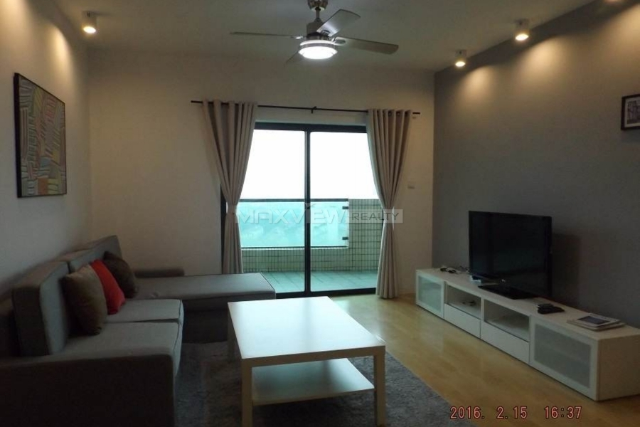 Ambassy Court 2bedroom 115sqm ¥21,000 SH017969