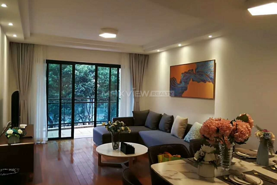 Yanlord Garden Pda04073 3brs 123sqm 165 21 900 Maxview Realty