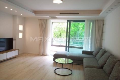 Pudong Century Garden3bedroom181sqm¥19,900